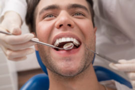 General Dentistry & Dental Health Care